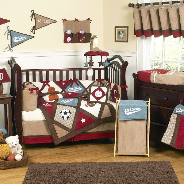 ideas decor modern remodel home boys awesome interior with bed about for bedding sets crib