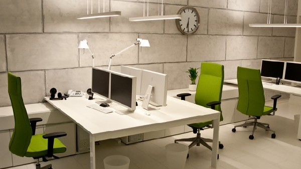 Workstation Ideas 35 contemporary teen workspace ideas to fit in perfectly  with