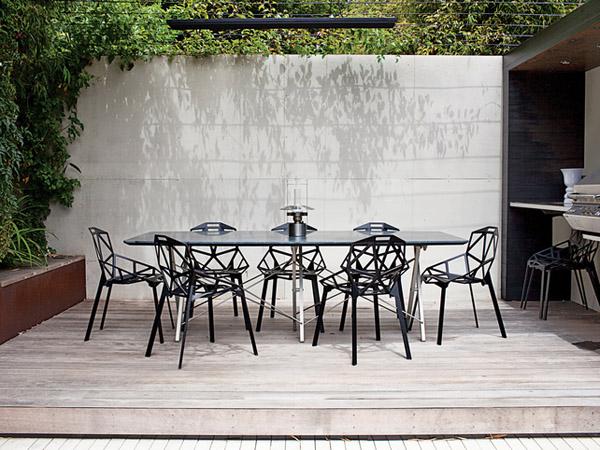 Terrace-Magis-Chair_One1