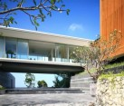 Villa Mayavee in Thailand 1