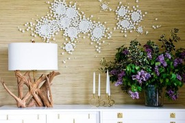 5 Easy Updates to Modernize Your Home