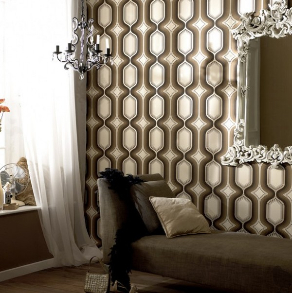 bold contemporary wallpaper -#main