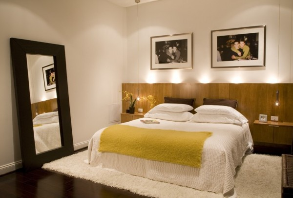Fabulous Amp Dramatic Headboard Ideas For Your Bedroom