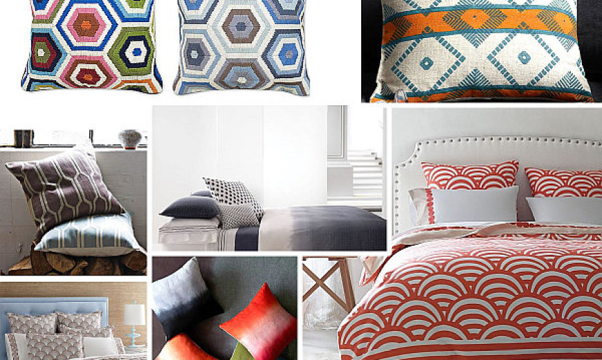 5 Fabric Patterns That Are Back in Style