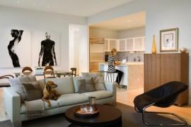 pet neutral furniture