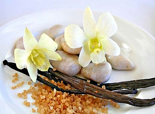 vanilla-flowers-and-fresh-sticks