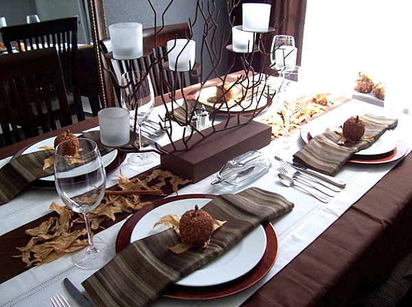A-Thanksgiving-branch-centerpiece