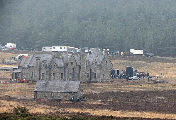 Bond-home-Skyfall-Estate