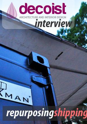 Boxman Studios