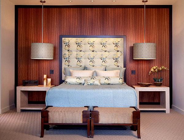 Clean-lined-nightstands