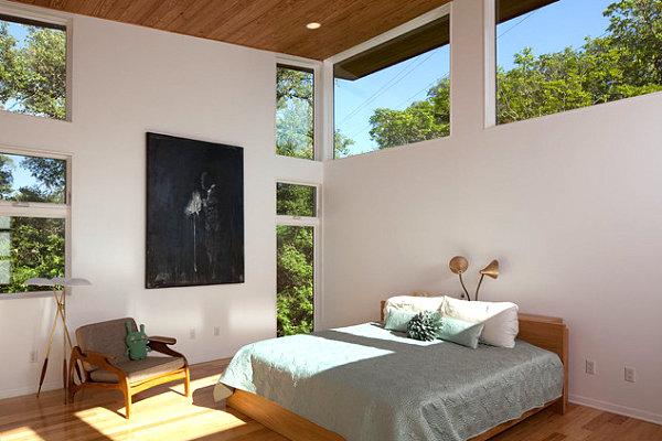 Scandinavian Bedroom Designs For Your Modern Interior