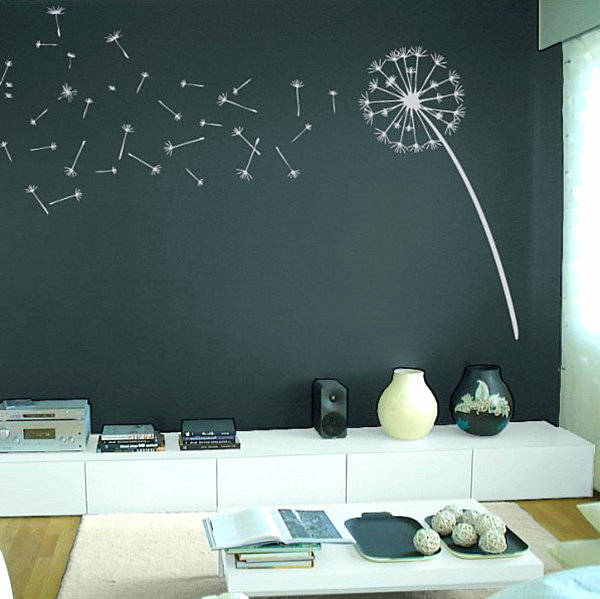 Science Room Decorating Ideas