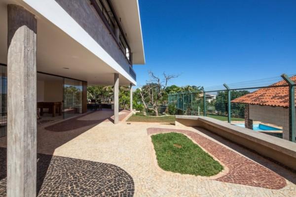 JPGN Residence Brazil 1