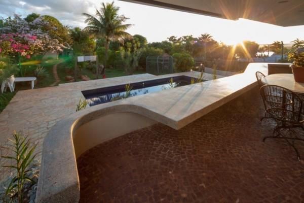 JPGN-Residence-Brazil-2