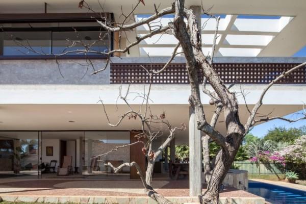 JPGN-Residence-Brazil-Stylish-Contemporary-10