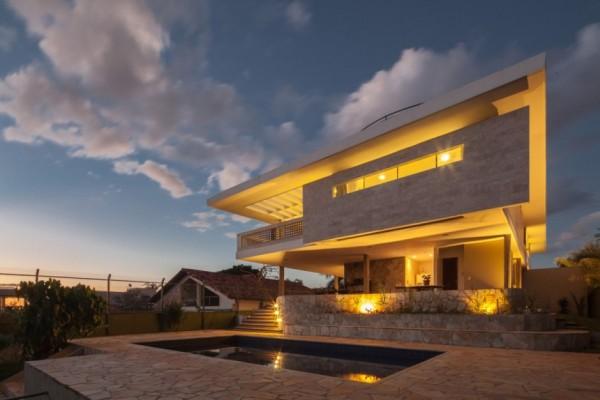 JPGN-Residence-Brazil-Stylish-Contemporary-2