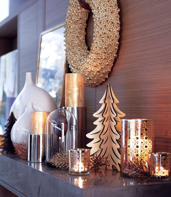 Holiday Decorating Ideas 2014 decor christmas 2014. decor christmas 2014 tree decorating ideas
