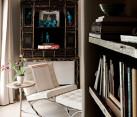 Mies Van Der Rohe Barcelona Chair (10)