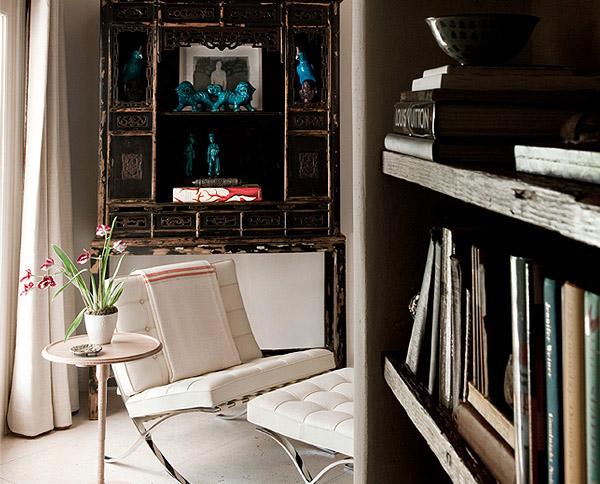 Mies-Van-Der-Rohe-Barcelona-Chair-10