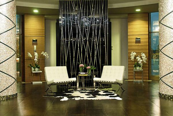 Barcelona Chair Interior Design amp Ideas