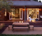 Mill Valley bungalow