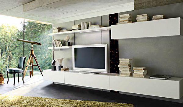 view in gallery - Roche Bobois Bedroom Furniture