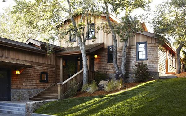 Ralston-Avenue-Residence