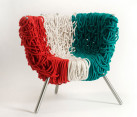 String chair design (1)