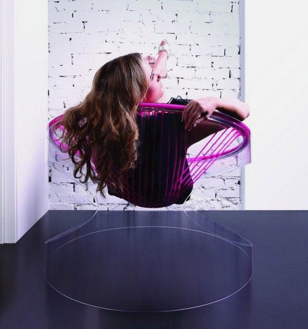 String chair design (5)
