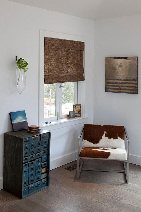 artistic-design-bungalow-decor