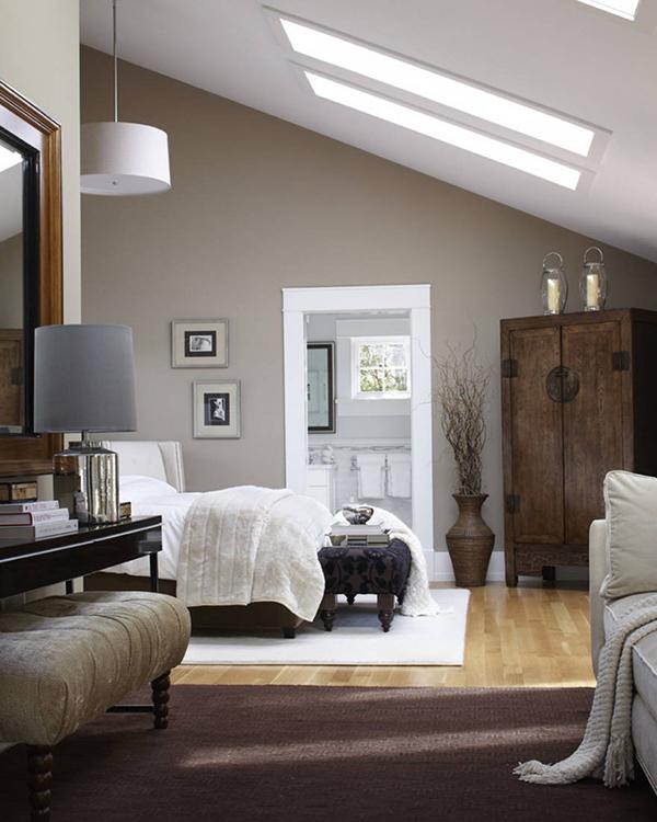 beautiful-bedroom1
