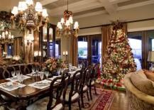 christmas tree traditional