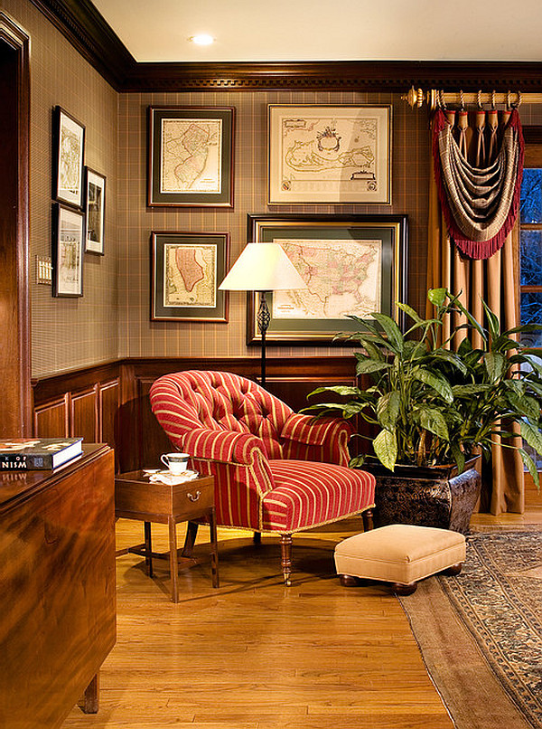 classic office interiors. Classic Office Interior Design Perfect With Images Of New In Interiors