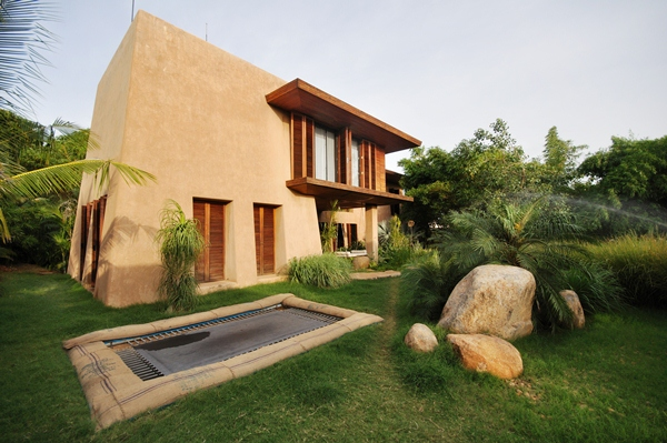 concrete-house-in-india