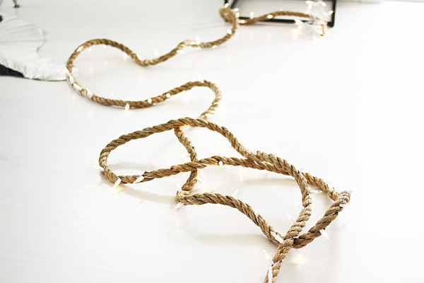 cool-diy-rope-light-strand
