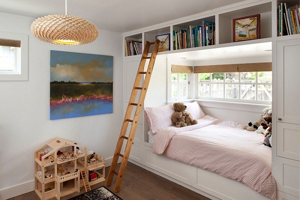 cozy-bed-nook-for-a-youngster