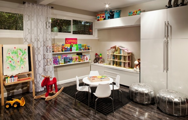 Creative Toy Storage Solutions For Your Kids Room Stunning Organizing A Living Room Creative