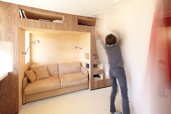 curtain-separating-the-spaces
