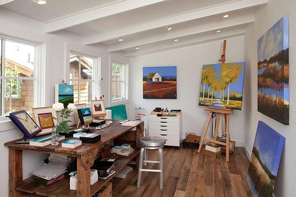 designer-studio-home-office