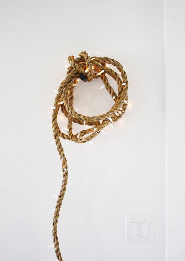 diy-rope-light-strand-for-christmas