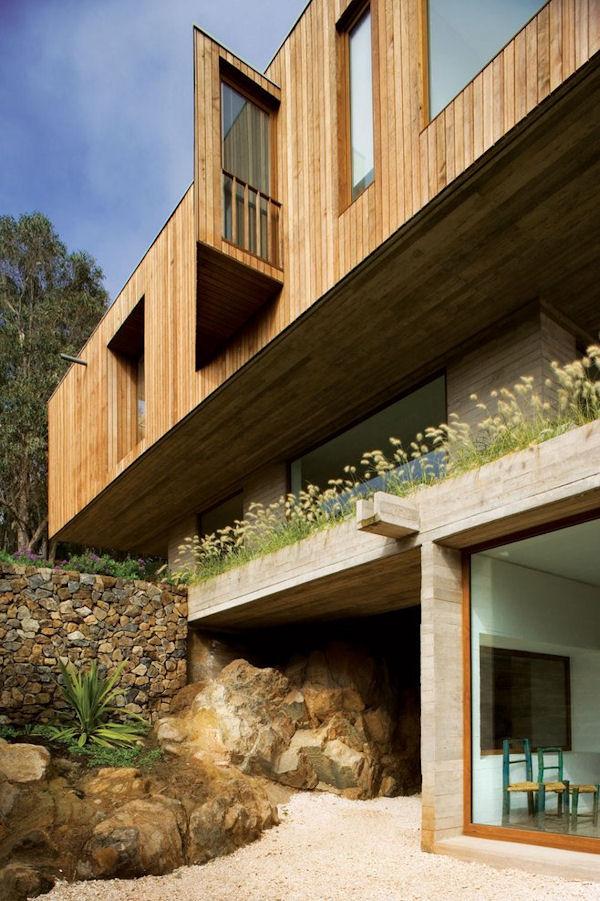 el panque stone landscaping