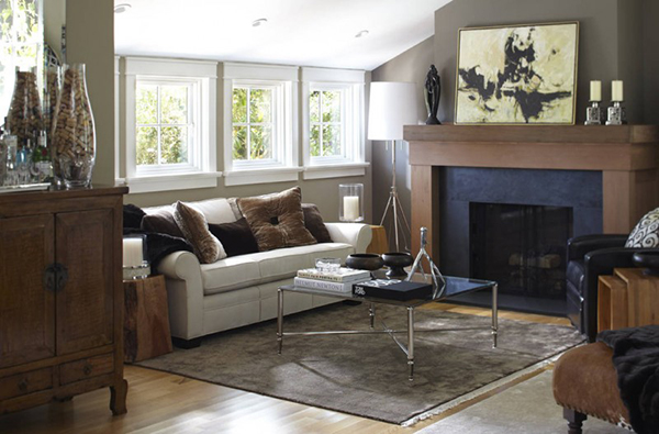 elegant-interior-design