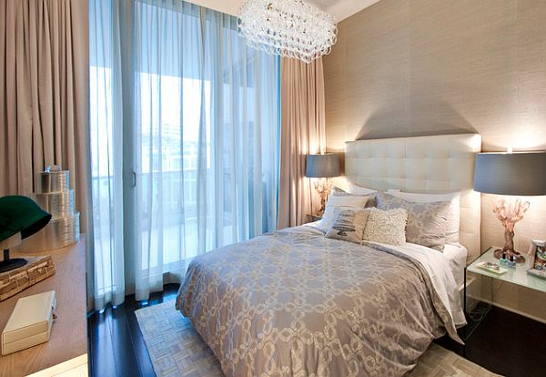 how to insulate doors and windows for winter. Black Bedroom Furniture Sets. Home Design Ideas