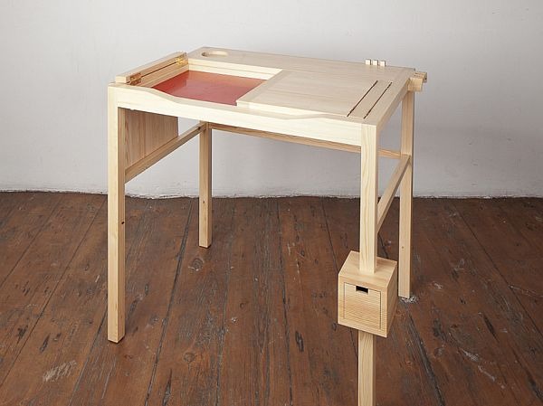functional-student-table