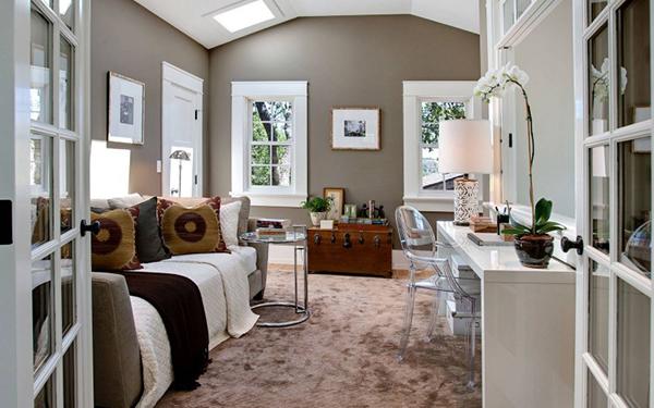 grey-and-white-interior-design