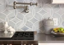 kitchen backsplash designer