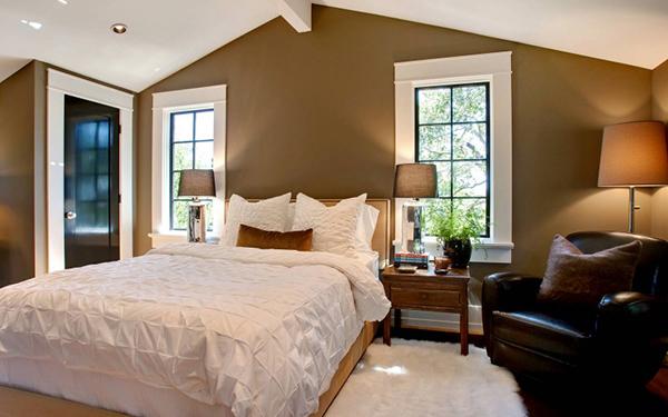 large-bedroom-design