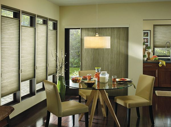 modern-cellular-shades-for-windows-and-doors