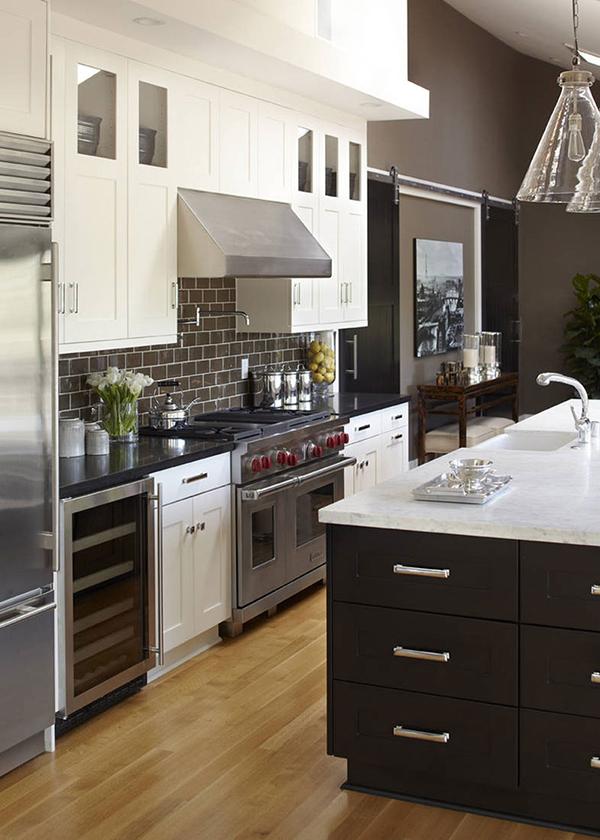modern-kitchen-details