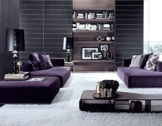 Interior Design Dictionary: Understanding the Couch Styles Under Your Potato